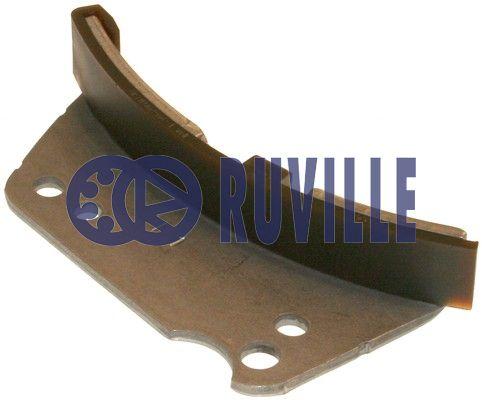 Chaine de distribution RUVILLE 3484011 (X1)