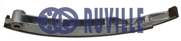 Rail tendeur RUVILLE 3486009 (X1)