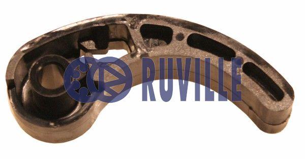 Pieces de pompe a huile RUVILLE 3487004 (X1)