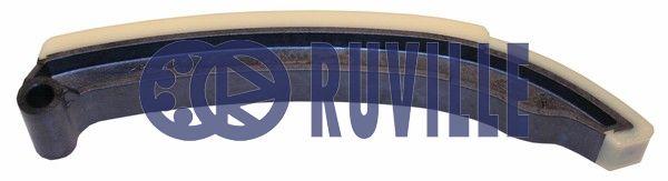 Rail tendeur RUVILLE 3487005 (X1)