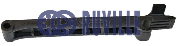 Coulisse RUVILLE 3487006 (X1)