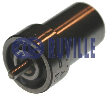 Injecteur diesel RUVILLE 375805 (X1)