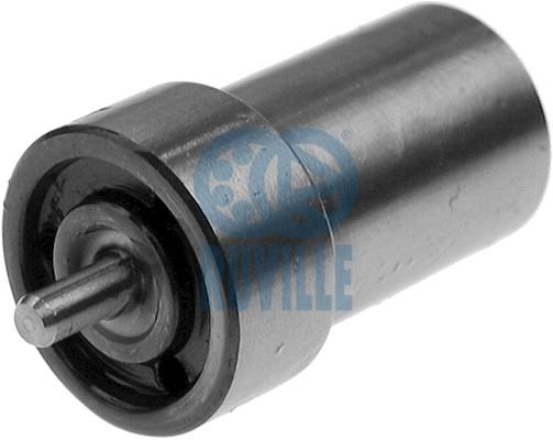 Injecteur diesel RUVILLE 375808 (X1)