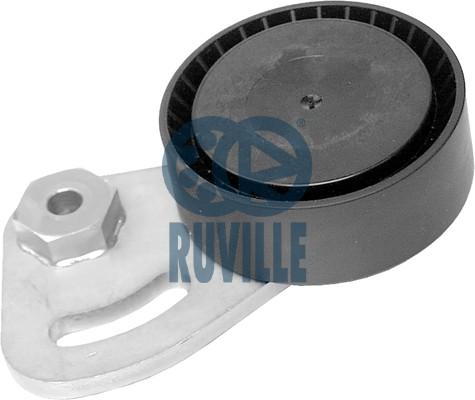 Galet tendeur accessoires RUVILLE 55035 (X1)