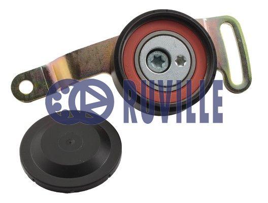 Tendeur de courroie d'accessoires RUVILLE 55132 (X1)