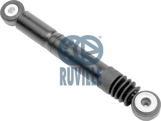 Amortisseur de tendeur courroie accessoires RUVILLE 55133 (X1)
