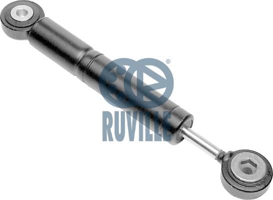 Amortisseur de tendeur courroie accessoires RUVILLE 55134 (X1)