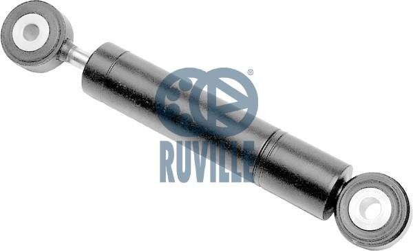 Amortisseur de tendeur courroie accessoires RUVILLE 55136 (X1)