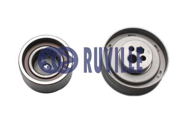 Galet courroie distribution RUVILLE 5540750 (X1)