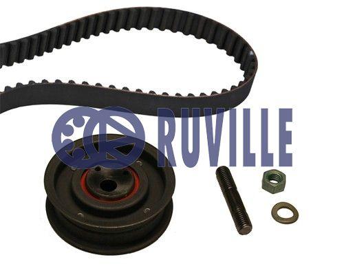 Kit distribution RUVILLE 5542170 (X1)