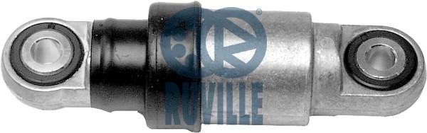 Amortisseur de tendeur courroie accessoires RUVILLE 55484 (X1)