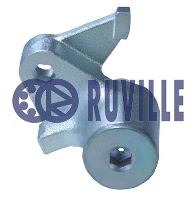 Tendeur de courroie de distribution RUVILLE 55710 (X1)