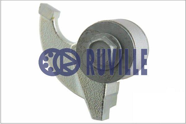 Tendeur de courroie de distribution RUVILLE 55711 (X1)