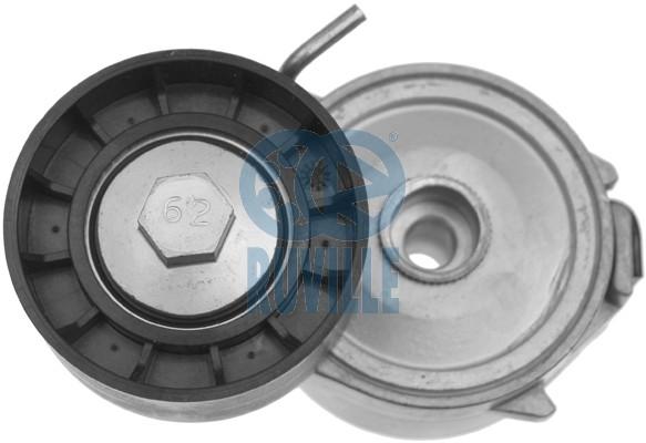 Tendeur de courroie d'accessoires RUVILLE 55998 (X1)
