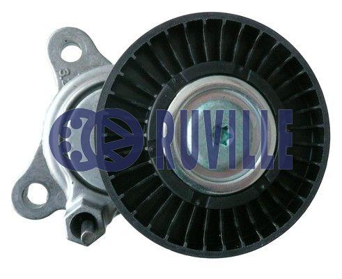Tendeur de courroie d'accessoires RUVILLE 56135 (X1)