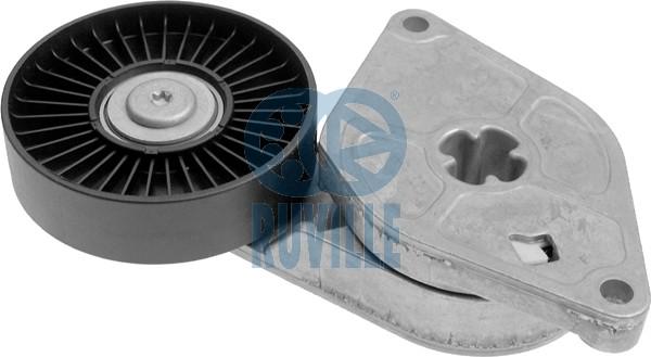 Tendeur de courroie d'accessoires RUVILLE 56136 (X1)