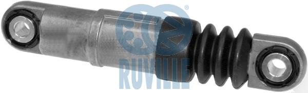 Amortisseur de tendeur courroie accessoires RUVILLE 56321 (X1)
