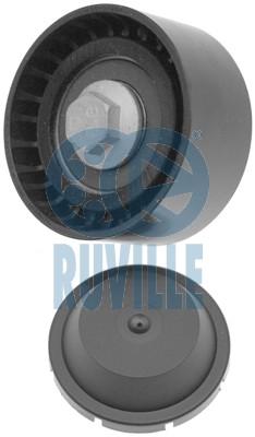 Galet enrouleur accessoires RUVILLE 56325 (X1)