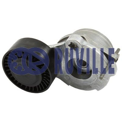 Tendeur de courroie d'accessoires RUVILLE 56352 (X1)