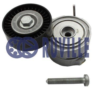 Tendeur de courroie d'accessoires RUVILLE 56360 (X1)