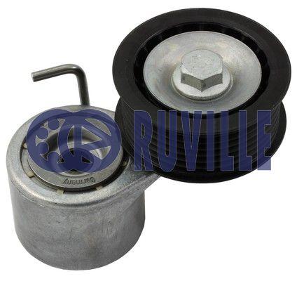 Tendeur de courroie d'accessoires RUVILLE 56371 (X1)