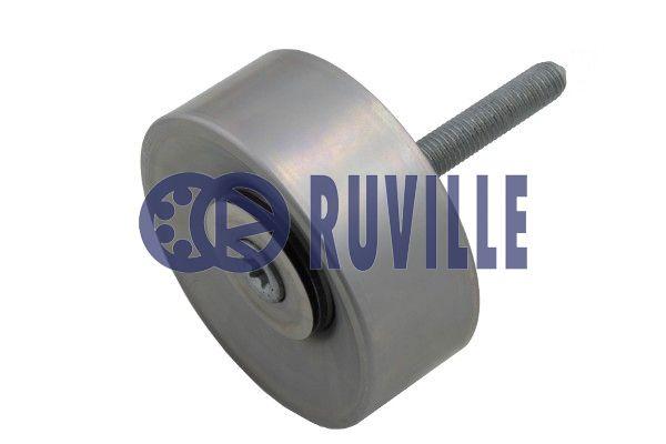Galet enrouleur accessoires RUVILLE 56380 (X1)