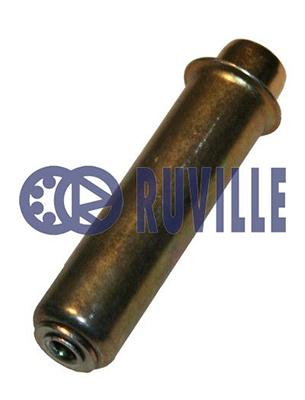 Amortisseur tendeur courroie distribution RUVILLE 56660 (X1)