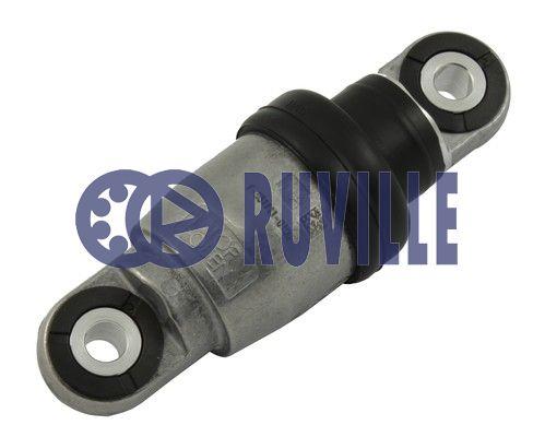 Amortisseur de tendeur courroie accessoires RUVILLE 56721 (X1)