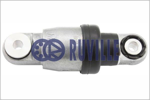 Amortisseur de tendeur courroie accessoires RUVILLE 56723 (X1)