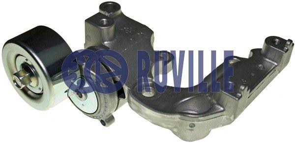 Tendeur de courroie d'accessoires RUVILLE 56966 (X1)
