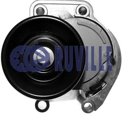 Tendeur de courroie d'accessoires RUVILLE 56974 (X1)