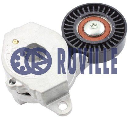 Tendeur de courroie d'accessoires RUVILLE 56979 (X1)