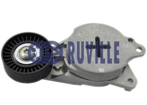 Tendeur de courroie d'accessoires RUVILLE 56986 (X1)