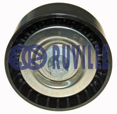 Galet enrouleur accessoires RUVILLE 57501 (X1)