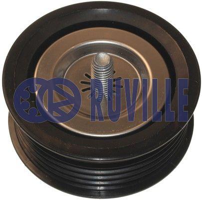 Galet enrouleur accessoires RUVILLE 57513 (X1)