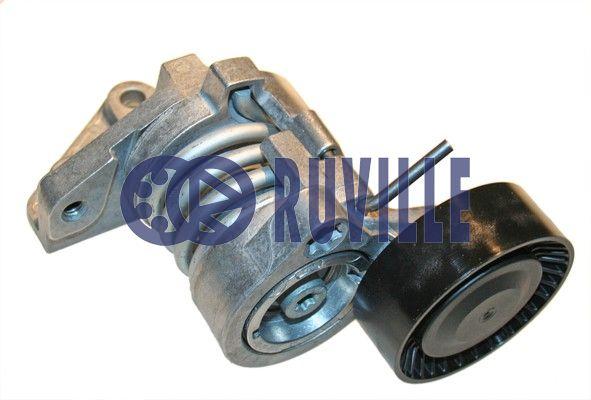 Tendeur de courroie d'accessoires RUVILLE 57524 (X1)