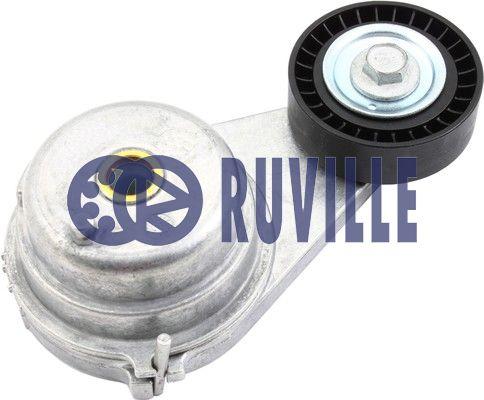 Tendeur de courroie d'accessoires RUVILLE 57532 (X1)