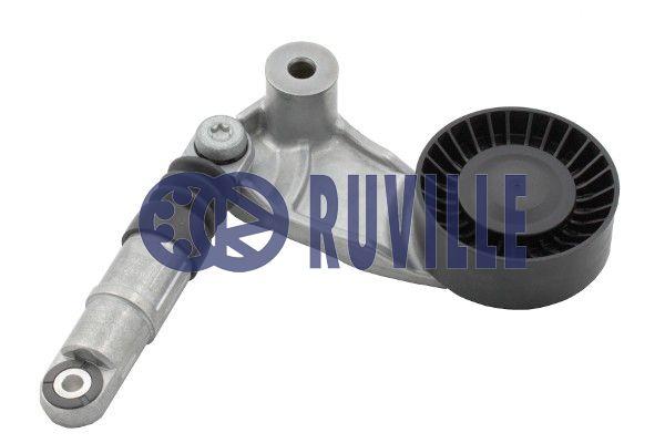 Tendeur de courroie d'accessoires RUVILLE 58122 (X1)