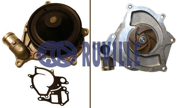 Pompe a eau RUVILLE 66701 (X1)