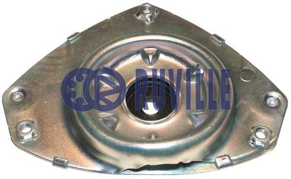 Coupelle d'amortisseur RUVILLE 825803 (X1)