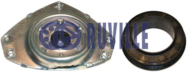Kit de réparation coupelle de suspension RUVILLE 825803S (X1)