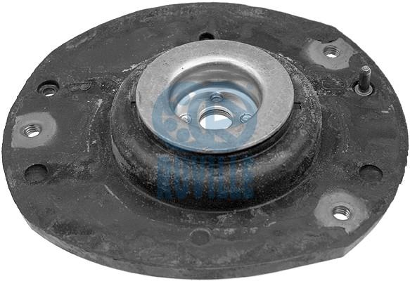 Coupelle d'amortisseur RUVILLE 825900 (X1)