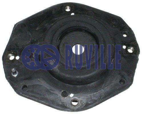 Coupelle d'amortisseur RUVILLE 825912 (X1)