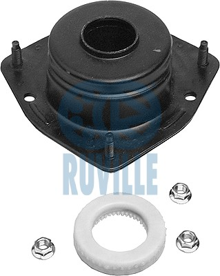 Kit de réparation coupelle de suspension RUVILLE 828602S (X1)