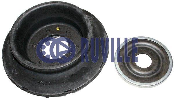 Kit de réparation coupelle de suspension RUVILLE 829701S (X1)