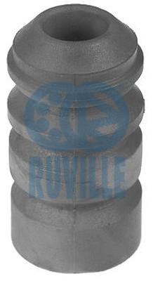 Butee d'amortisseur RUVILLE 835835 (X1)