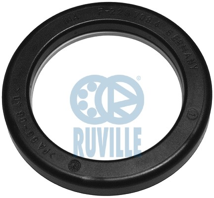 Roulement de butee de suspension RUVILLE 865101 (X1)