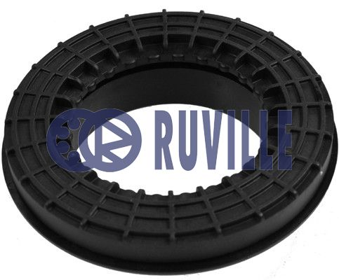 Roulement de butee de suspension RUVILLE 865102 (X1)