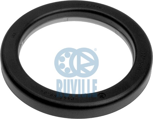 Roulement de butee de suspension RUVILLE 865103 (X1)