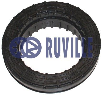 Roulement de butee de suspension RUVILLE 865318 (X1)